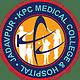 KPC Medical College and Hospital - [KPCMC&H]
