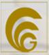 Samarpan Education and Research Campus, Gandhi Nagar logo