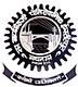 Sir Bhavsinhji Polytechnic Institute, Bhavnagar logo