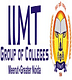 IIMT College of Polytechnic, Noida logo