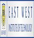East West Institute of Technology - [EWIT], Bangalore logo