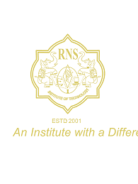 RNS Institute of Technology - [RNSIT], Bangalore - Faculty Details