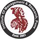Shri Shivaji Maratha Society's Institute of Management & Research - [IMR]