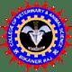College of Veterinary and Animal Sciences - [RAJUVAS]