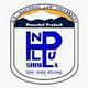 Himachal Pradesh National Law University - [HPNLU]