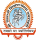 Shivaji Science College, Nagpur logo