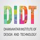 Dhanvantari Institute of Design & Technology