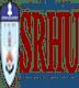 Himalayan Institute of Medical Sciences - [HIMS], Dehradun logo
