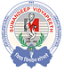 Department of Para-Medical Sciences, Sumandeep Vidyapeeth, Vadodara logo