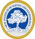 SRM Medical College Hospital and Research Centre - [SRM MCHRC], Kanchipuram logo