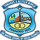 The Bhopal School of Social Sciences - [BSSS]