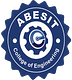 ABES Institute of Technology - [ABESIT], Ghaziabad logo