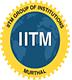 International Institute of Technology and Management  - [IITM], Sonepat logo