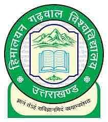 Himalayan Garhwal University Result Courses Admission Fees Scholarship Add a bio, trivia, and more. himalayan garhwal university result