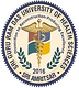 Sri Guru Ram Das University of Health Sciences - [sgrduhs], Amritsar logo