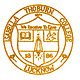 Isabella Thoburn Degree College - [ITDC]