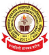Pandit Deendayal Upadhyaya Shekhawati University - [PDUSU], Sikar logo