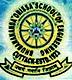 Bhubanananda Odhisa School of Engineering - [BOSE], Cuttack logo