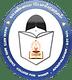 Pavai Arts & Science College for Women, Namakkal logo