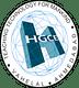 Hasmukh Goswami College of Engineering - [HGCE], Ahmedabad logo
