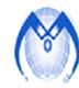 Mahendhira College of Education, Salem logo