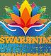 Swarrnim Startup & Innovation University, Gandhi Nagar logo
