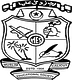MES Training College Edathala, Ernakulam logo