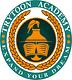 Trytoon Academy - [TA], Bhubaneswar logo