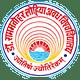 Dr. Ram Manohar Lohia Avadh University - [RMLAU]