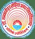 Dr. Ram Manohar Lohia Avadh University - [RMLAU], Faizabad logo