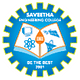 Saveetha Engineering College - [SEC]