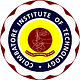 Coimbatore Institute of Technology - [CIT]