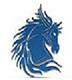 London Management  Academy - [LMA], Hyderabad logo