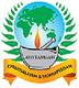 Ashtamgam Ayurveda Chikitsalayam & Vidyapeedham - [AACV], Palakkad logo