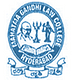 Mahatma Gandhi Law College - [MGLC], Hyderabad logo