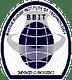 Budge Budge Institute of Technology - [BBIT], Kolkata logo