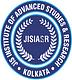 JIS Institute of Advanced Studies and Research - [JISIASR ], Kolkata logo