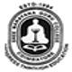 Sree Narayana Guru Polytechnic College -[SNGPC]