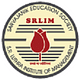 SR Luthra Institute of Management - [SRLIM]