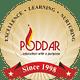 Poddar Management Training Institute