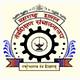 Government Polytechnic Pen - [GPP]