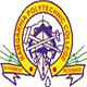 Ramgarhia Polytechnic College