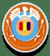 Government Institute Of Textile Chemistry & Knitting Technology - [GITCKT ], Ludhiana logo