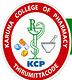 Karuna College of Pharmacy, Palakkad logo