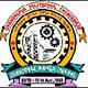 Bajaj Chandrapur Polytechnic-[BCP]