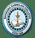 Bankura Sammilani College, Bankura logo