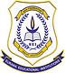 Surana College, Bangalore logo