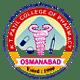 K.T. Patil College of Pharmacy - [KTPCOP]