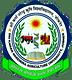 Sri Karan Narendra Agriculture University, Jaipur logo