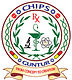 Chebrolu Hanumaiah Institute of Pharmaceutical Sciences - [CHIPS], Guntur logo